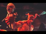 AGONY Gameplay Demo (Survival Horror in HELL) 2017