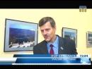 """ТНМ — сюжет — Екологічна виставка """"Чорне море - наша спільна спадщина"""""""