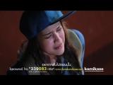 [Official MV] อยากกลับไปเป็นเพื่อนเธอ(Unfriended Request) - Thank You
