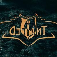 defiant_band