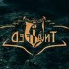 Группа DEFIANT. Melodic heavy-power metal