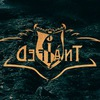 DEFIANT. Melodic heavy-power metal