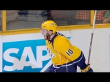 Топ-10 моментов финалов конференций НХЛ