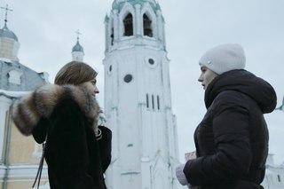 Экскурсия в музей Вологодского кремля