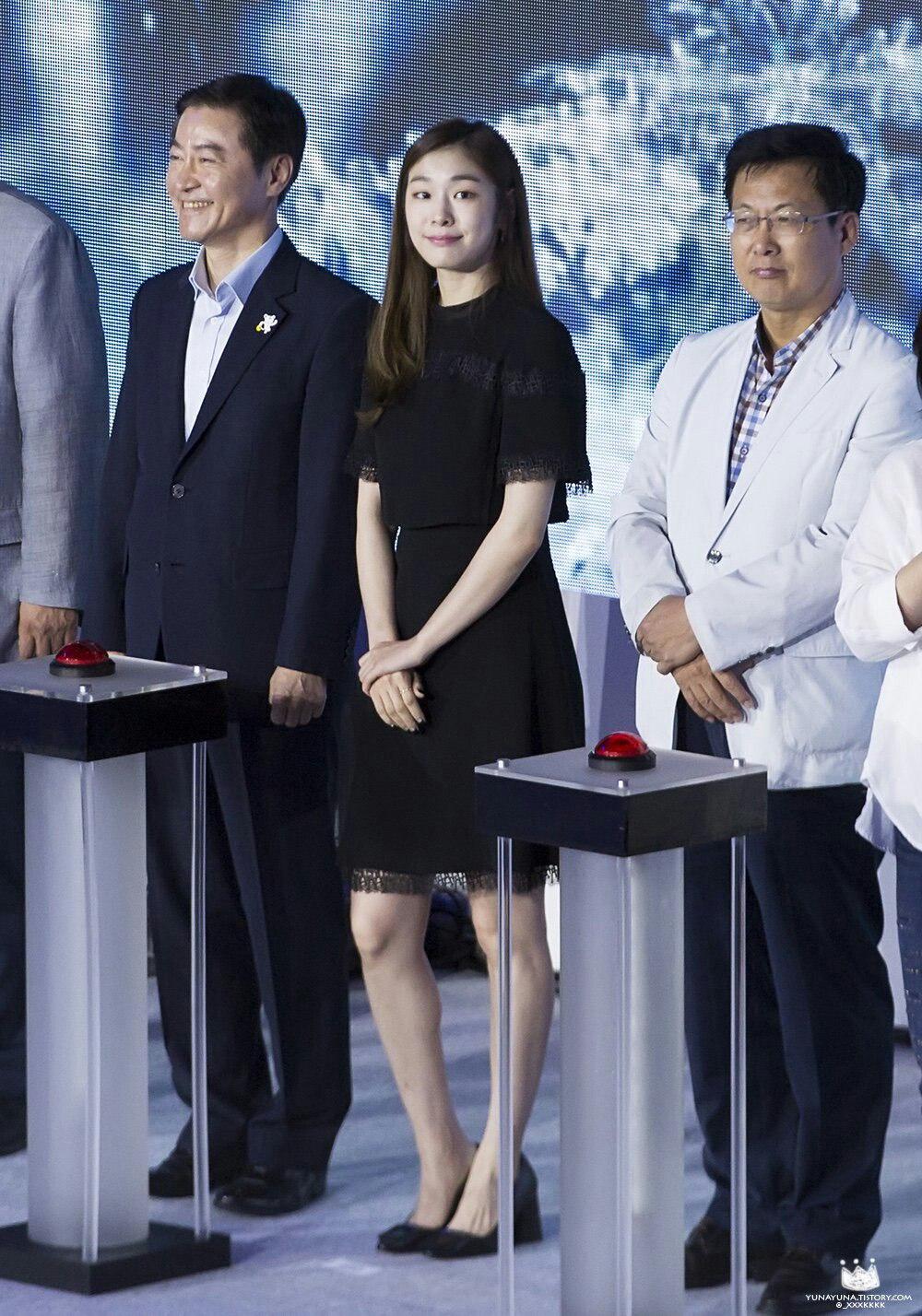 Юна Ким - Страница 4 J5-oM7kZeaE