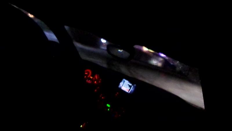 BMW 118i джимхана Л73 06.11.16