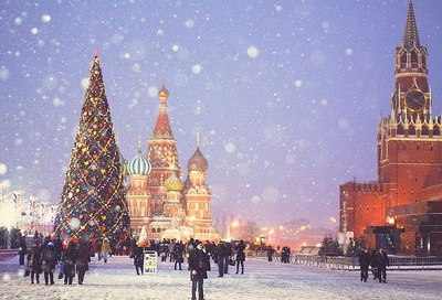 Помощь в получении кредита в МосквеПрофессиональная помощь в получен