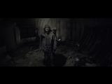 Noize MC feat. Atlantida Project - Иордан