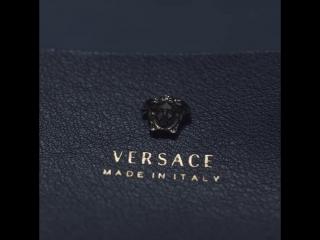Palazzo Empire Embroidered bag
