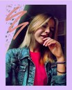 Anastasia Sosnyuk фото #31