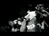 ST - Сумасшедший русский (Bassquaid Remix)