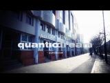 Jeuxvideo в студии Quantic Dream FR