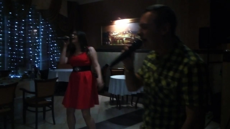 ДворянМитас-Сопрано