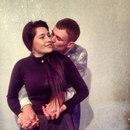 Екатерина Тымченко фото #4