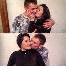 Екатерина Тымченко фото #2