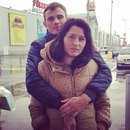 Екатерина Тымченко фото #10