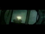 Awolnation Sail music video