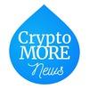 Crypto MORE