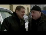Чужой район 2 Сезон 31 Серия