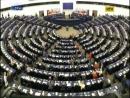 Рада Європейського союзу затвердила безвізовий режим для України