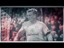 Чемпионат Англии 2016-17 / Лучшие сэйвы сезона [HD 720p]