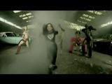 Warp Brothers vs. Aquagen - Phatt bass (Remix 2000)
