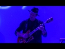 Адам Ламберт - Трибью выступление Джорджу Майклу «Angel Awards Gala» (19.08.2017)
