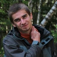 Илья Ашмарин