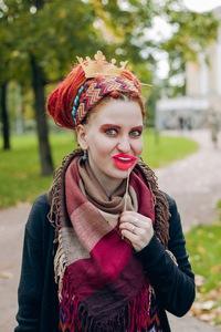 Вера Виноградова