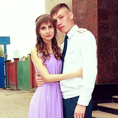 Максим Мерзляков