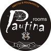 Квест комнаты PAUTINA rooms