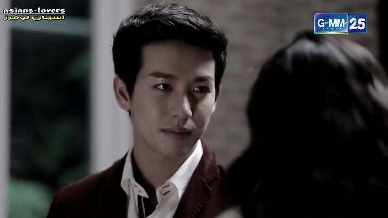 [asians-lovers] I wanna be Sup'Tar .EP22 (2015) [AR]