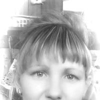 Анжела Ускова
