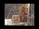 «Одна вера - Две судьбы», режиссер Екатерина Ушкова