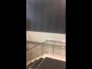 Тренировки SM5, SM4 в LaserPeople — Live