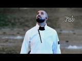 Drake ~ Gyalchester (Letra en Espanol)
