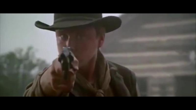 «Непрощенный / Unforgiven» (1992): Трейлер