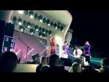 Quest Pistols Show / Bora-Bora Beach Club Anapa / 22.07.