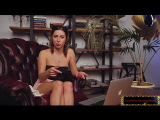 русская порно актриса ally brilson