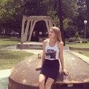 Анна Веселова фото #33