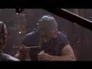 БОЕВИК ПРО СПЕЦНАЗ русский фильм боевик фильм про войну лучшие фильмы русские