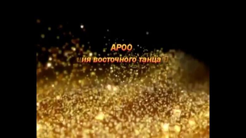 Промо ролик Кубок Поморья 10