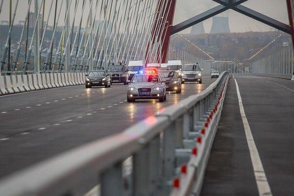 5 спорных вопросов российских ПДД  1. Как уступить дорогу пешеходу?