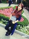 Галя Сокіл фото #16