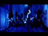 Nightmare  - A Taste OF Armageddon ft. Floor Jansen
