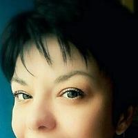 Альбина Газетдинова