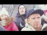 Премьера! Uma2rman (Уматурман) - Жюль Верн (06.03.2017)