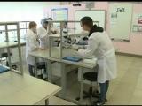 В Ярославской области набирает обороты проект «Школа будущих профессий»