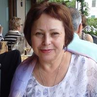 Татьяна Бессарабова photo