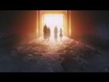 АНИМЕ НАРЕЗКА | Токийский Гуль | Музыка Starset – My Demons